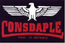 Consdaple