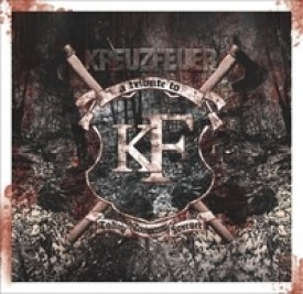 Kreuzfeuer, Tribute to Kreuzfeuer