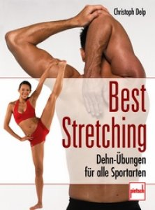 Best Stretching