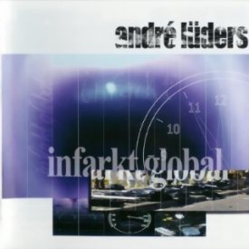 Andre' Lüders - infarkt global