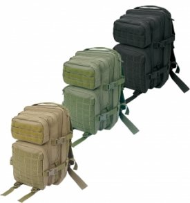 "Rucksack ""Assault Pack I"""