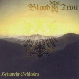 Blood & Iron - Heimwehr Schlesien