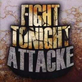 Fight Tonight - Attacke