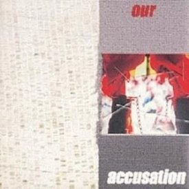 MK Ultra - Our accusation