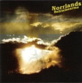 Norrlands Befrielsearme