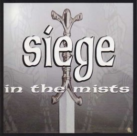 Siege - In the mists