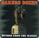 Bakers Dozen - Divided from the masses