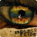Endless Pride - Old times...forgotten