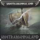 Hvetramannaland - Land of the white Gods, CD